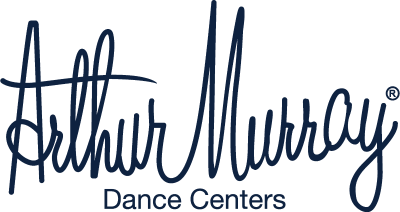 Arthur Murray Dance Centers